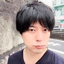 http://rooftop.cc/news/2015/10/15/kishida.jpg