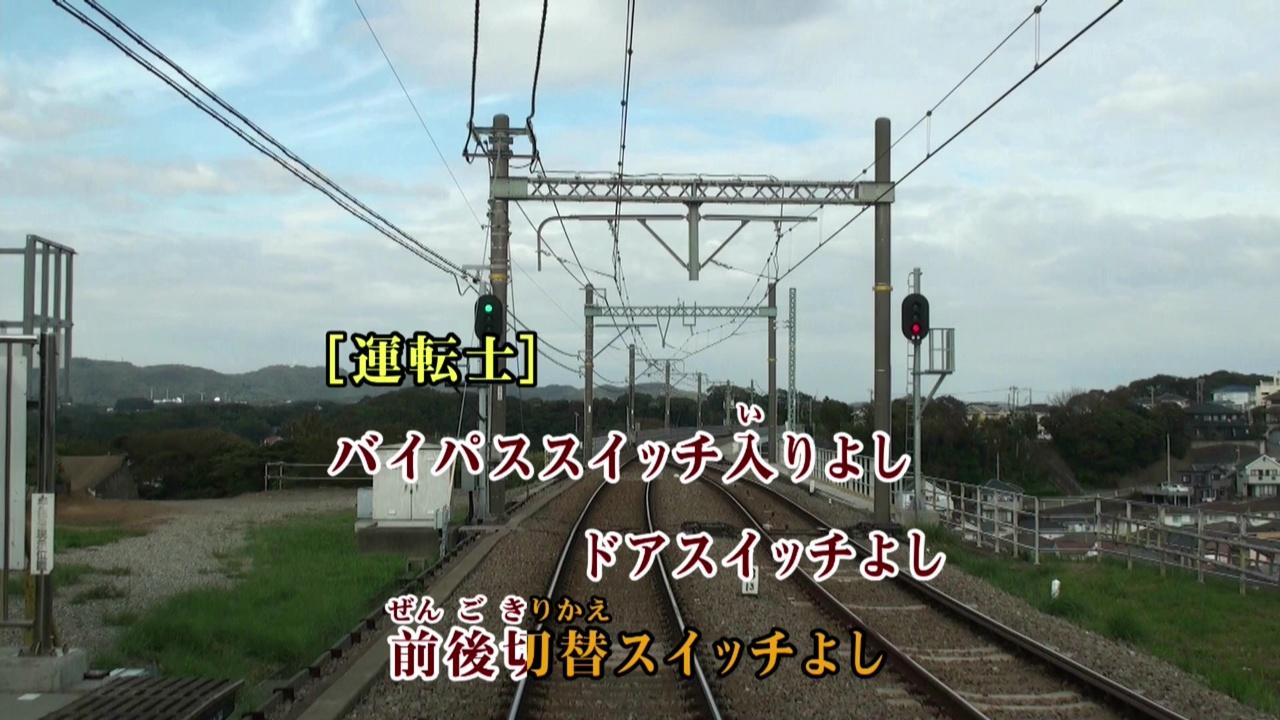 http://rooftop.cc/news/2016/04/27/2.jpg