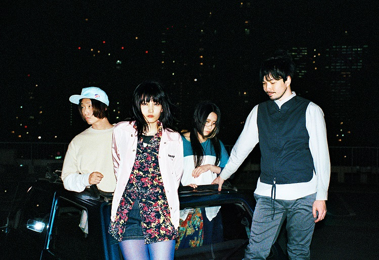 http://rooftop.cc/news/2016/06/06/kinoko_A_2016_L.jpg