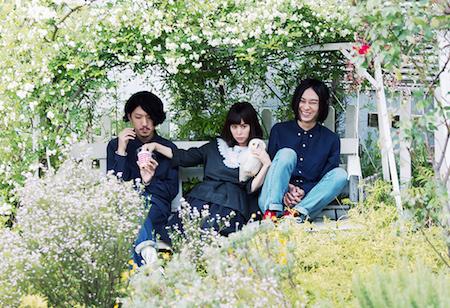 http://rooftop.cc/news/2017/03/17/fukurouz_datte_A.JPG