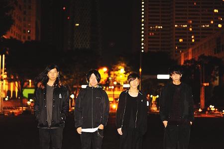 http://rooftop.cc/news/2017/10/27/KAKASHI_new.jpg