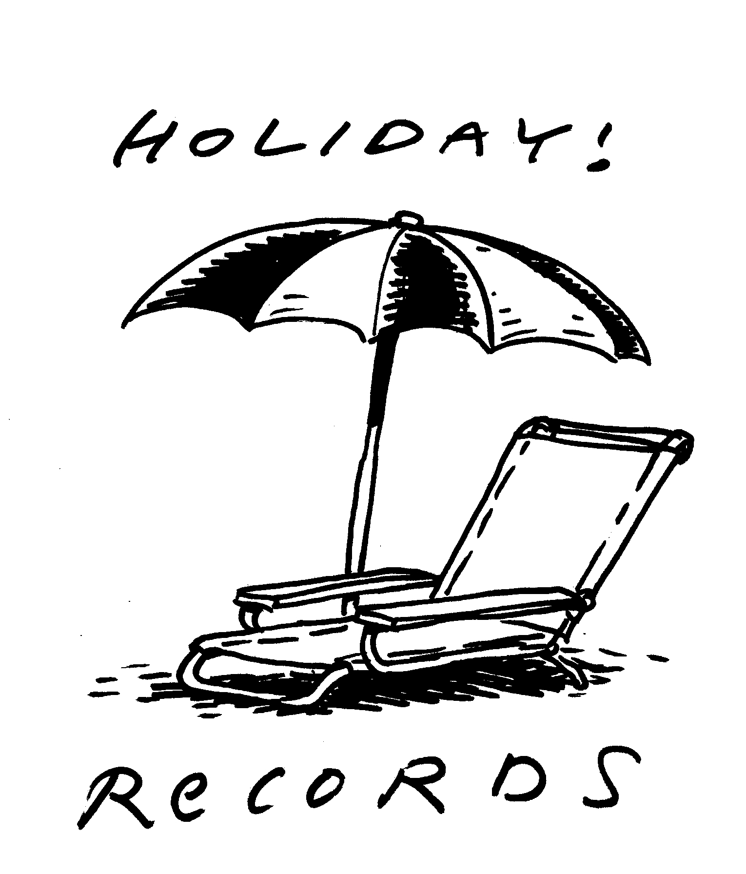 http://rooftop.cc/news/2017/12/07/holiday_records_logo.jpg