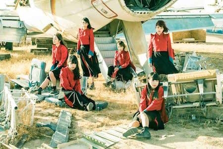 http://rooftop.cc/news/2018/01/09/16151_bish_asha_mainyoko_web_.jpg