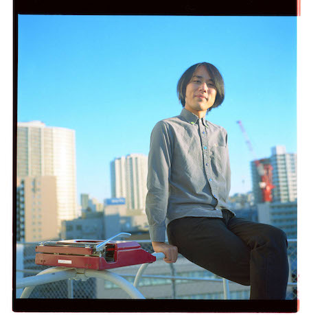 http://rooftop.cc/news/2018/05/16/Photo_Kojimakeita.jpg