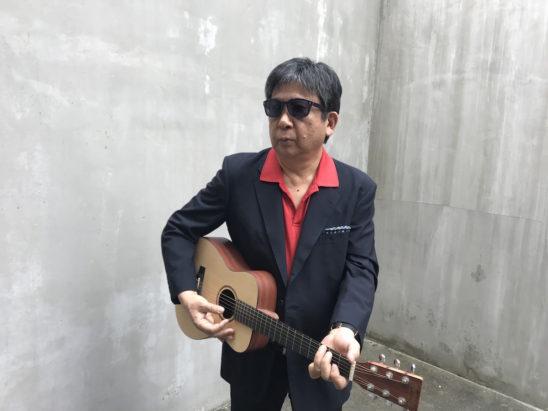 http://rooftop.cc/news/2018/07/10/0930n_shinyaoe_01-548x411.jpg