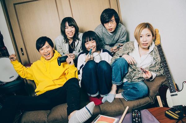 【ネクライトーキー】2019春A写_web.jpg