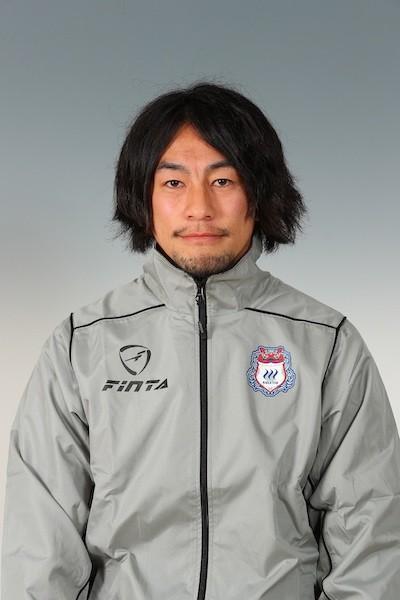 小林竜樹コーチ WEB2.jpg