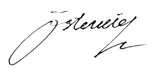 österreich_logo.jpg
