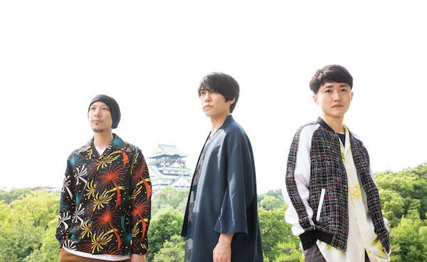 fujifabric_oosakajo_Asya(1M).jpg