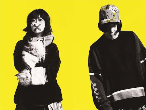 【アー写】DJ火寺バジル&VJgari.jpg