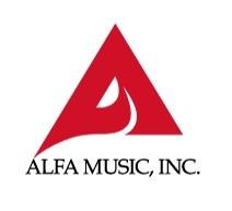 ALFA-MUSIClogotype_20200415.jpg