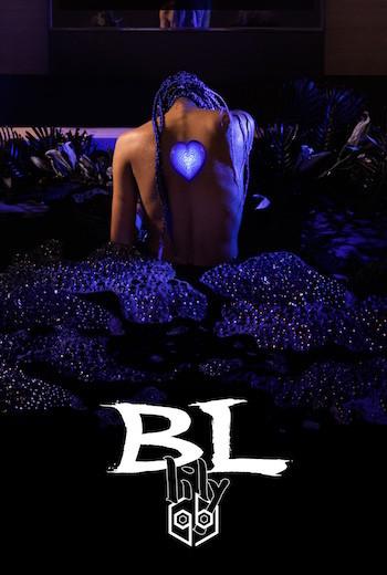 BL_lily.jpg