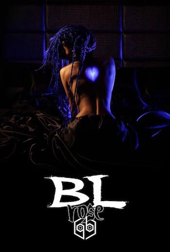 BL_rose.jpg