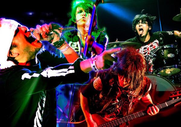 Band_pic.JPG