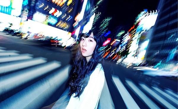 Harunemuri_Aphoto.jpg