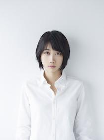 HonokaMatsumoto.jpg