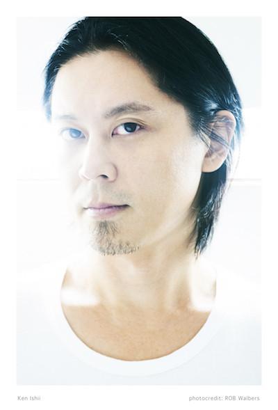 KenIshii_byROBWalbers_03.jpg
