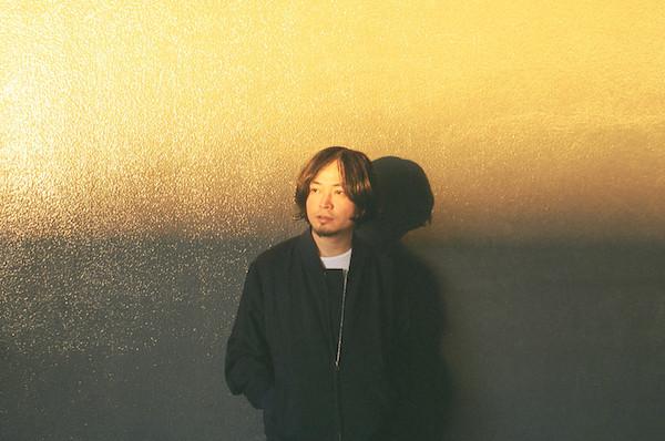 KojiNakamuraAphote-1.jpg