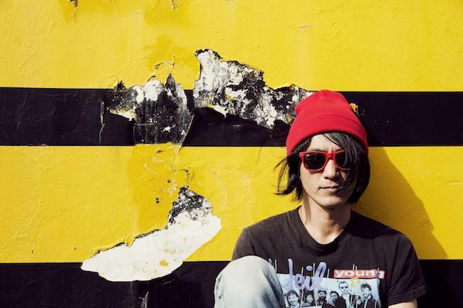 MOMOKAZUHIRO.jpg
