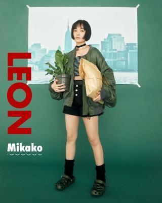 Mikako.jpg