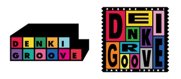 Sticker_C.jpg