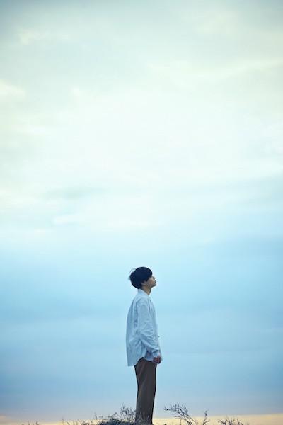 【大橋ちっぽけ】アーティスト写真.jpg