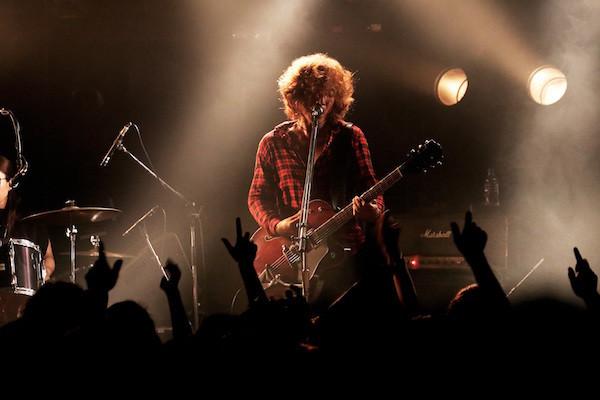 0630 浅井健一&THE INTERCHANGE KILLS ライブ写真 ①.jpg
