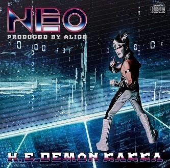 デーモン閣下NEO‗初回盤 ジャケ写 小.jpg