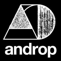 androp_a.jpg