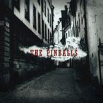 THE-PINBALLS_j.jpg