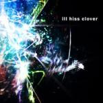 ill-hiss-clover_j.jpg