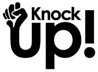 knockup_logo.jpg