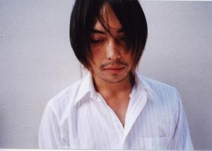 yoshimurahiraku.jpg