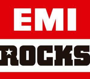 EMI_ROCKSmain.jpg