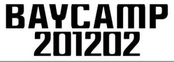 BAYCAMP201202_LOGO.jpg