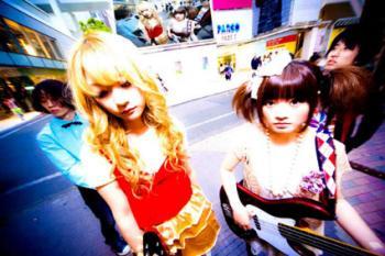 phenomenon-201106-A-PHOTO.jpg