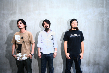 hw6_2011_a.jpg