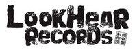 lookhear_logo.jpg