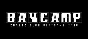 BAYCAMP201302_logo.jpg