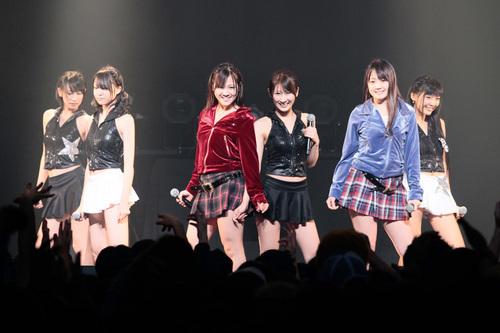 shizukaze001.jpg