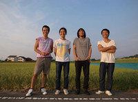 sokabekeiichiband2013a-sya_.jpg
