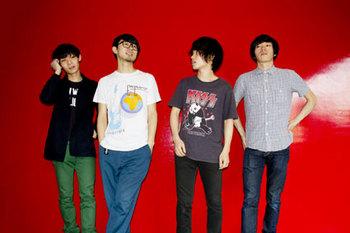 kaisokutokyo_2012_ph_for-we.jpg