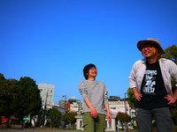 onso9_2013main.jpg