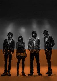 1210Haku_a-photo_orange.jpg