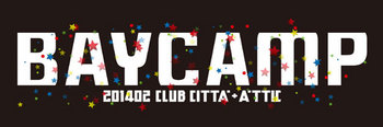 BAYCAMP201402_logo.jpg