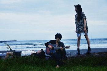 afoc_LIVE_photo.jpg
