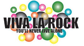 VIVA-LA-ROCK.jpg