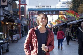 hirakuAphoto.jpg