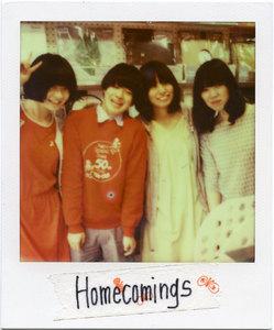 Homecomings_A.jpg