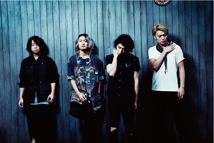 ONE OK ROCK、来月の横浜スタジアム公演に向けて「Decision (featured in Fool Cool Rock)」を公開!